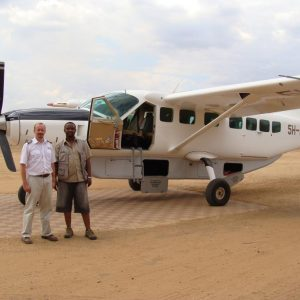 flying-selous-ruaha-wildness-safari-tanzania